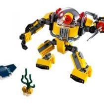 🏆🤖Miglior robot Lego: opinioni, offerte, guida all' acquisto