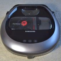 🏆🤖Miglior robot Samsung: recensioni, offerte, guida all' acquisto
