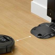 🏆🤖Classifica miglior robot aspirapolvere Roomba: recensioni, offerte, scegli il migliore!