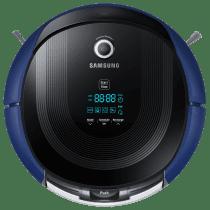 🏆🤖Top 5 robot aspirapolvere Samsung: alternative, offerte, scegli il migliore!