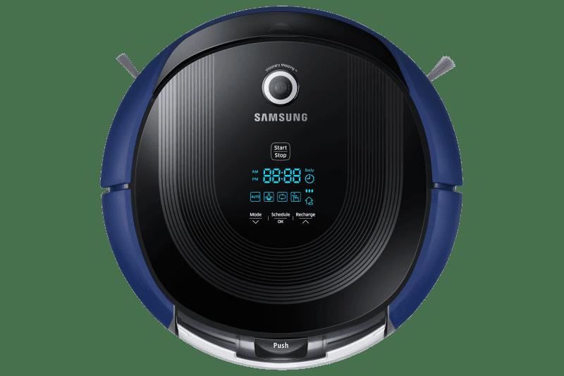 prezzi robot aspirapolvere Samsung