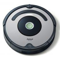 🏆🤖Top 5 robot aspirapolvere: recensioni, offerte, guida all' acquisto