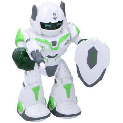 offerta robot bambini