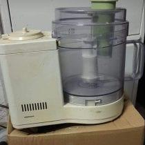 🏆🤖Classifica miglior robot da cucina Braun: alternative, offerte, guida all' acquisto