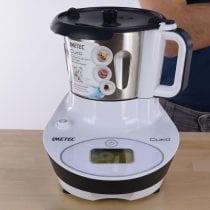 🏆🤖Top 5 robot da cucina multifunzione: opinioni, offerte, scegli il migliore!