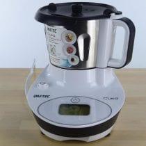 🏆🤖Miglior robot da cucina: alternative, offerte, scegli il migliore!