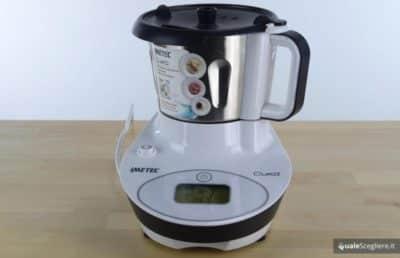prezzi robot da cucina