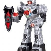 🏆🤖Classifica miglior robot giocattolo bambini: alternative, offerte, i bestsellers