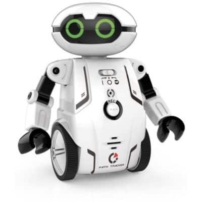 miglior robot interattivo