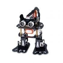 🏆🤖Miglior robot kit: alternative, offerte, guida all' acquisto
