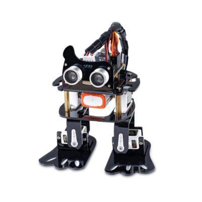 prezzi robot kit
