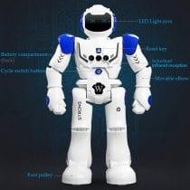 🏆🤖Miglior robot programmabile: opinioni, offerte, la nostra selezione