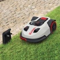 🏆🤖Top 5 robot tagliaerba: alternative, offerte, i bestsellers
