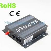 Migliori router 4G con SIM: alternative, offerte, la nostra selezione