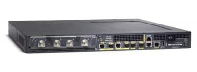 miglior router Cisco