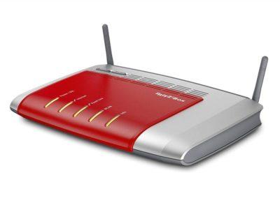 Classifica router Fritz: opinioni, offerte, la nostra selezione