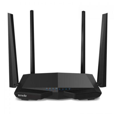 sconto router Tenda