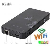 Classifica router WIFI SIM: opinioni, offerte, scegli il migliore!