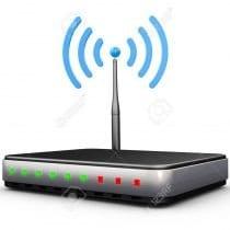 Top 5 router WIFI: opinioni, offerte, guida all' acquisto