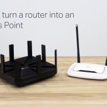Top 5 router access point: alternative, offerte, scegli il migliore!
