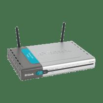 Migliori router con switch: alternative, offerte, i bestsellers
