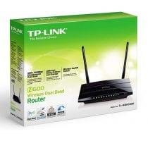 Migliori router dual band: alternative, offerte, la nostra selezione