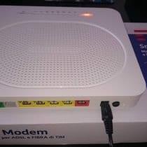 Migliori router fibra TIM: recensioni, offerte, guida all' acquisto