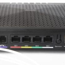 Top 5 router fibra: recensioni, offerte, i bestsellers