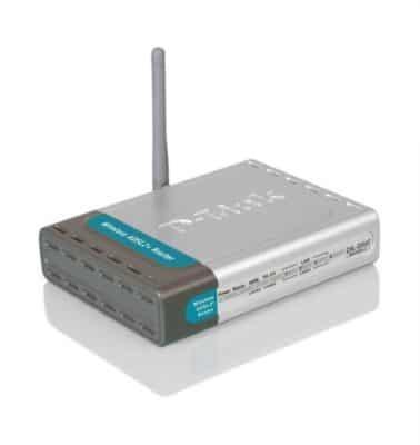 Classifica router modem ADSL: alternative, offerte, scegli il migliore!