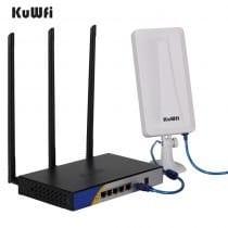 Top 5 router openwrt: recensioni, offerte, guida all' acquisto