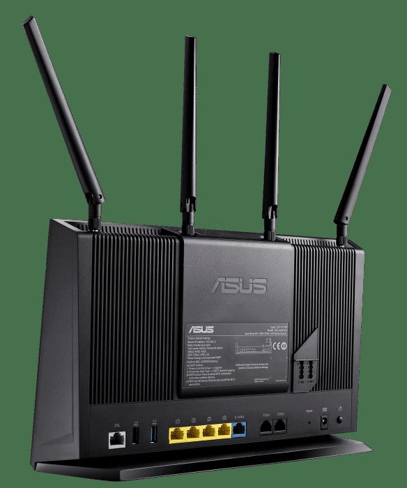 Classifica router vdsl: recensioni, offerte, la nostra selezione