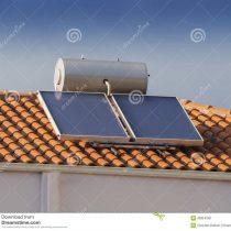 Migliori scaldabagni solare: opinioni, offerte, guida all' acquisto