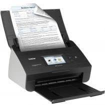 Migliori scanner Brother: recensioni e offerte. Le novità del mercato