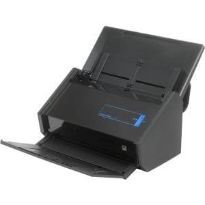 migliori modelli scanner Fujitsu