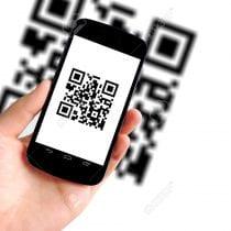 Top 7 scanner QR code: recensioni e miglior prezzo. Guida all' acquisto