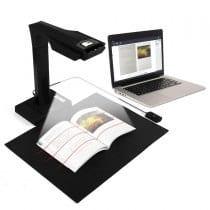 Top 7 scanner book: modelli e offerte. Guida all' acquisto