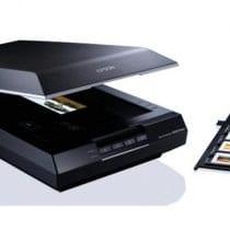 Migliori scanner fotografici: modelli e miglior prezzo. La nostra selezione