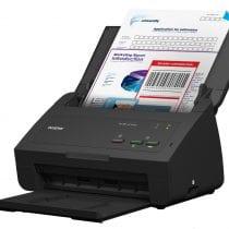 Classifica scanner fronte retro automatici: opinioni e sconti. Gli ultimi modelli