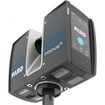 Top 7 scanner laser: recensioni e offerte. Gli ultimi modelli