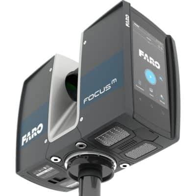 offerte scanner laser