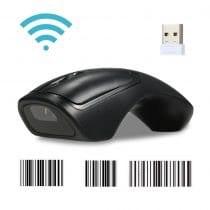 Migliori scanner mouse: modelli e offerte. Gli ultimi modelli