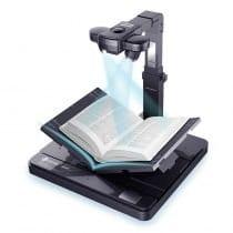 Top 7 scanner ocr: opinioni e sconti. Le novità del mercato