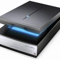 Migliori scanner per diapositive e negativi: recensioni e offerte. Scegli il migliore
