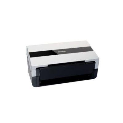 sconti scanner per documenti