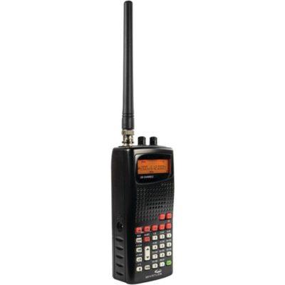 offerte scanner radio