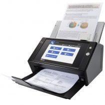 Classifica scanner rete: recensioni e offerte. Guida all' acquisto