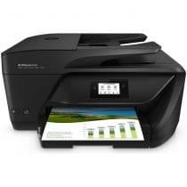 Classifica scanner stampanti: modelli e offerte. Le novità del mercato