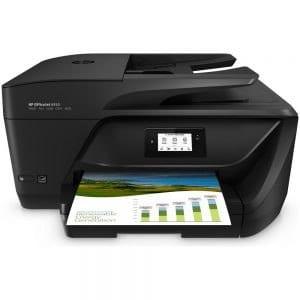 offerte scanner stampanti