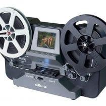Top 7 scanner super 8: recensioni e miglior prezzo. Guida all' acquisto