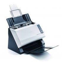 Classifica scanner verticali: modelli e sconti. La nostra selezione